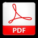 PDF 150x150