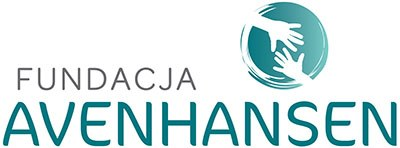 darmowe szkolenia otwarte Fundacja AVENHANSEN