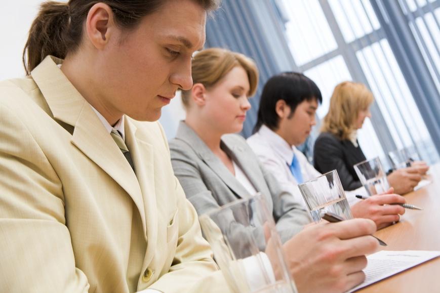 Czym różnią się darmowe szkolenia od szkoleń płatnych?