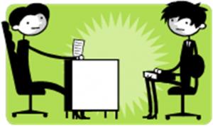 stylizacja zawodowego wizerunku bezplatne szkolenia kursy fundacja avenhansen 300x179