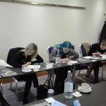 Fundacja AVENHANSEN Szkolenie 20 11 29 08 150x150