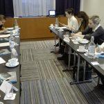 Fundacja AVENHANSEN Szkolenie 20 11 29 07 150x150