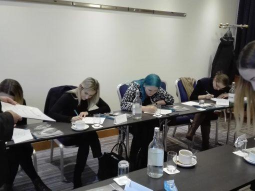 Fundacja AVENHANSEN Szkolenie 20 11 29 08 510x382