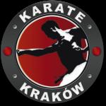 Krakowski Klub Karate 150x150