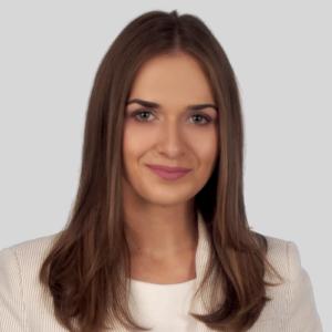 Maria Kaczmarczyk AVENHANSEN Szkolenia str e1574438261256 300x300